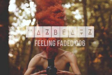 yazbeatz feeling faded 006